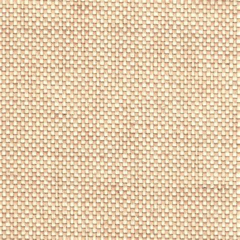 wallpaper for walls discount 488 422 natural paper weave grasscloth wallpaper discount