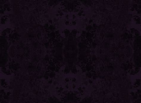 dark purple scrapbooking archives page 8 of 10 seamless tiles