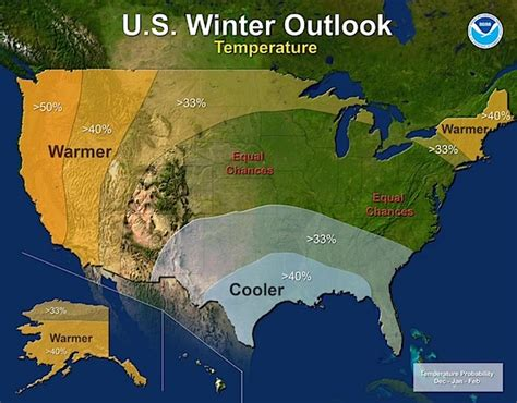 noaa weather forecast winter natural gas breaks lower eyes november 2013 low see it