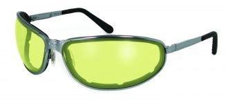 Global Vision Motorradbrille by Motorrad Sonnenbrillen 24helmets De