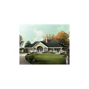 Small Victorian Cottage House Plans Unique Country Ranch Home Plan Eurohouse