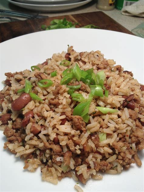 recipes with rice and ground turkey rice with ground turkey recipes