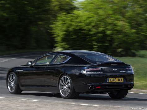 90s aston martin 2016 aston martin rapide s rear hd wallpaper 90