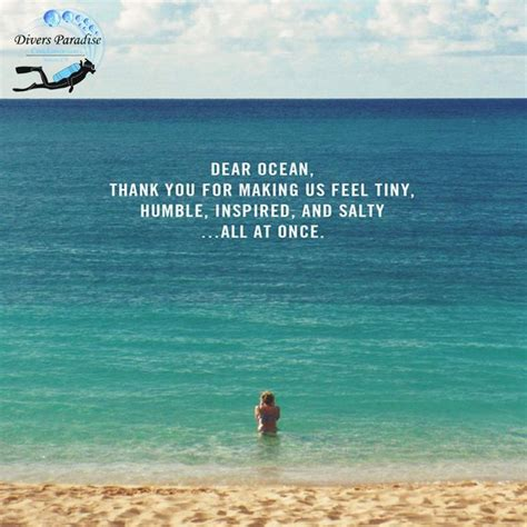 sea quotes 9 best dive scuba sea quotes images on