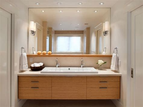 bathroom vanity and mirror ideas bathroom vanity mirror sconces bathroom vanity mirror