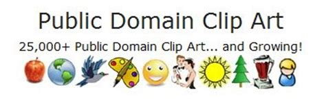 google images public domain google clip art images free clipart download