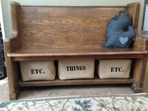 bench pew 25 best ideas about church pew bench on pinterest church pews diy 6 panel doors