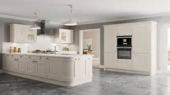 French Country Cabinets - burbidge kitchens direct kitchen and decor