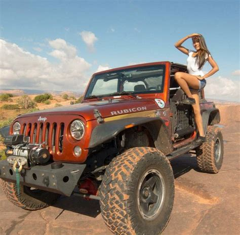 jeep wrangler girly 17 best images about jeep stuff on 4x4 jeep