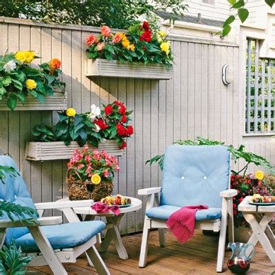 Garden Wall Decoration Ideas The Unique Type Of Garden Wall Decor Actual Home
