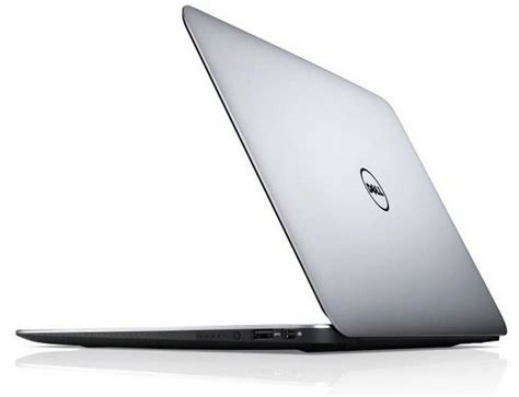 bid or bay dell xps13 bidorbuy official