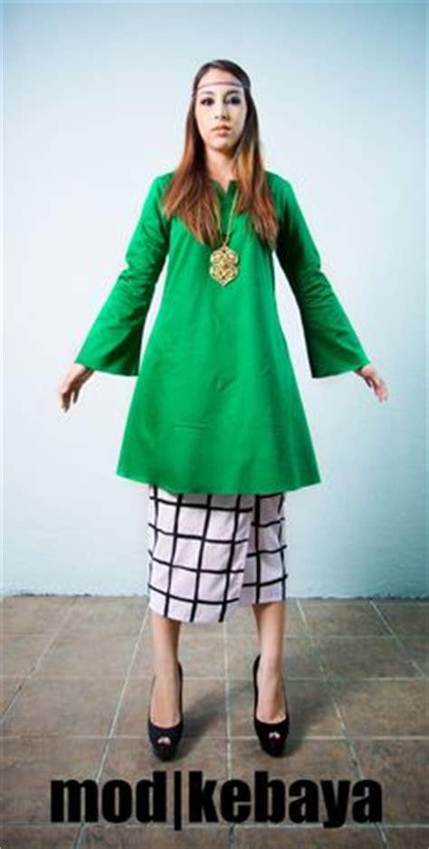 Paten Baju Kurung Pesak Gantung 1000 images about baju raya on baju kurung kebaya and wrap tops