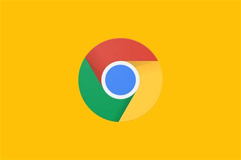 chrome for android chrome for android is adding language settings for better multilingual support