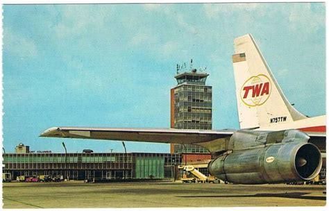 1000 images about trans world airlines twa on jfk eero saarinen and planes