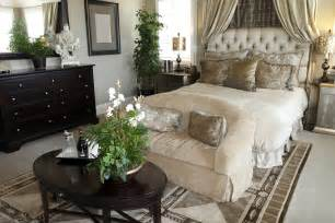 Double Master Bedroom Master Bedroom Ideas Creating An Inviting And Relaxing Bedroom Can