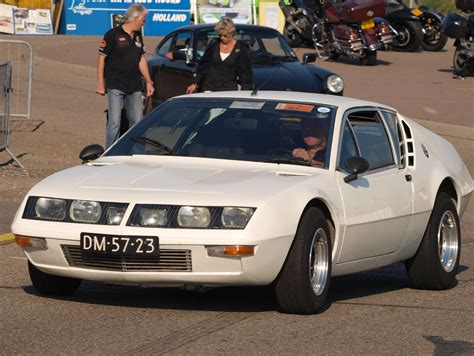 renault alpine a310 renault alpine a310 wikiwand