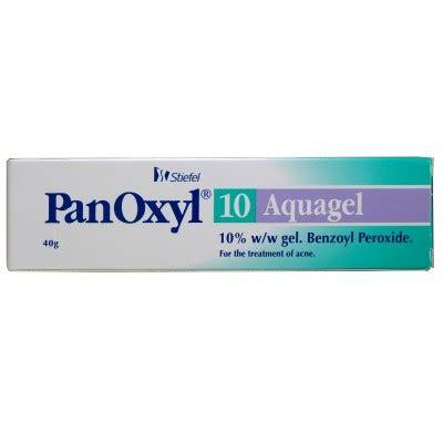 obat jerawat nanah  apotik   ampuh