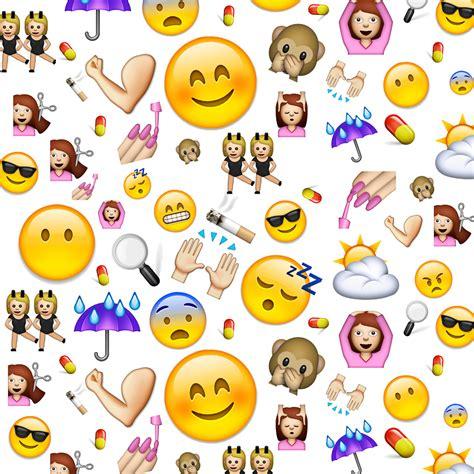 d iphone emoji beaut 233 la vraie signification des 233 mojis