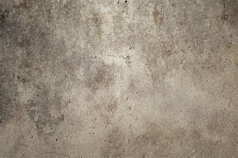textured wall grunge concrete wall texture