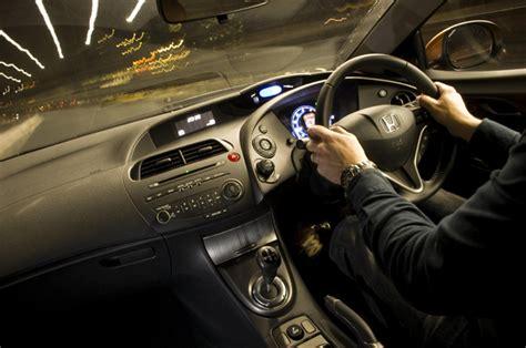car engine manuals 2010 honda civic interior lighting honda civic mk8 review 2006 2012