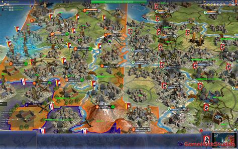 download latest full version games for pc civilization 4 free download full version pc crack