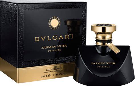 Parfum Bvlgari Noir noir l essence eau de parfum spray 75ml