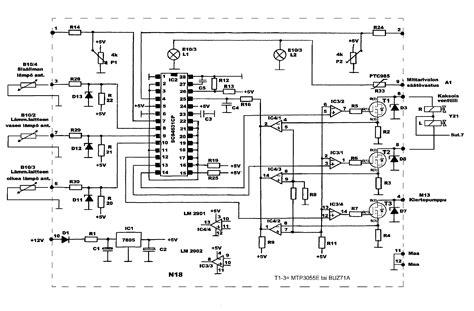 28 l t sz5 wiring diagram k grayengineeringeducation