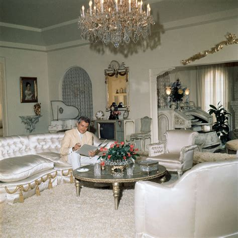 liberace house the gallery for gt liberace house