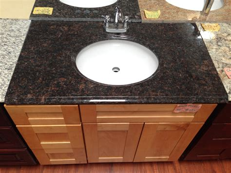 Prefab Granite Vanity Tops Granite Vanity Tops 100 Bathroom Vanity Tops Ideas Granite Vanity Tops Hgtv Black Granite