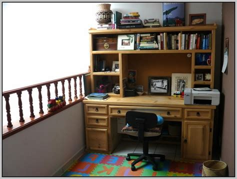 murphy bed with desk attached desk home design ideas