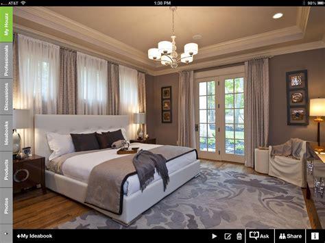 redoing my bedroom i want to redo my room my web value