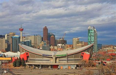 best place to buy a house in canada top 10 best places to visit in canada