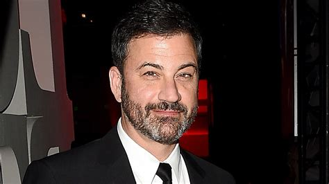 Overal Jimmy10 1 jimmy kimmel s has successful surgery