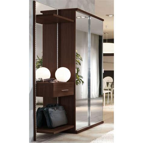 ikea mobili per ingresso mobili ingresso soluzioni di arredamento con foto ikea e