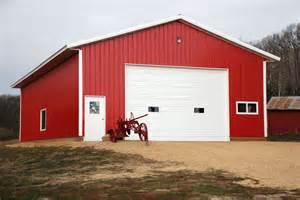 small pole barn small pole barn home studio design gallery best design