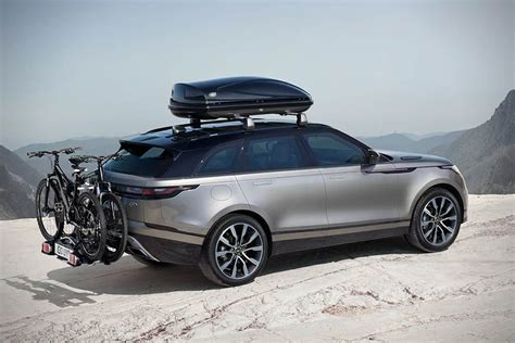 2018 range rover velar price 2018 range rover velar has finally been unveiled is