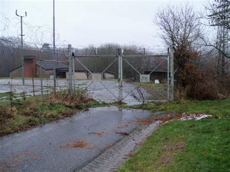 Entfernungsrechner Auto Google Maps by Plz Ma 223 Weiler Rheinland Pfalz Postleitzahlen 66506
