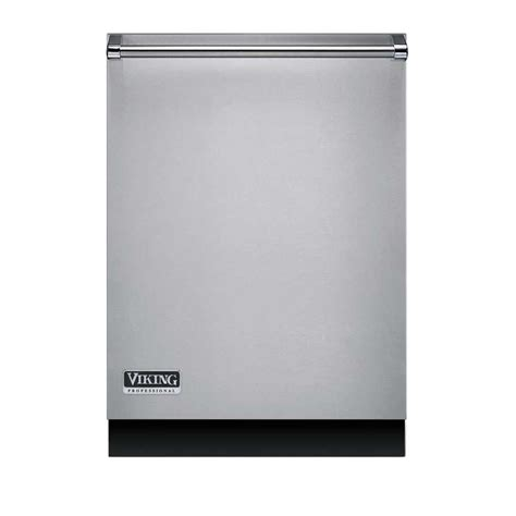 best dishwasher best dishwasher 500 myideasbedroom