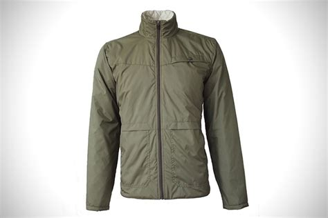 best jacket best lightweight jacket jacket to