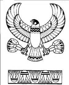 egypt art coloring pages coloringpagesabc com