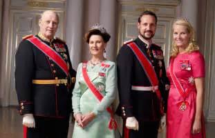 royal family norwegian royal family images