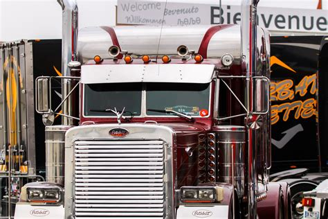 semi trucks images american european semi truck pictures