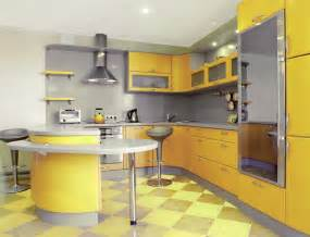 yellow and grey kitchen ideas 104 modern custom luxury kitchen designs photo gallery