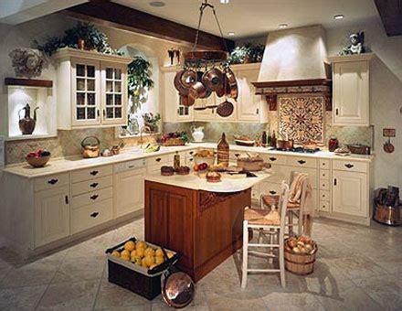 yellow kitchen theme ideas кухня в стиле 171 кантри 187 деревенский интерьер на страже