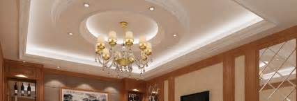home interior ceiling design interior ceiling 3d design