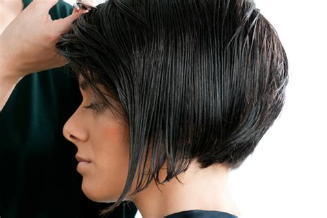 side view pictures of angled bobs hairstyles for women 2015 hairstyle stars