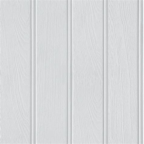 Home Decorating Online Stores by Arthouse Tongue Amp Groove Wallpaper Grey Decorating B Amp M