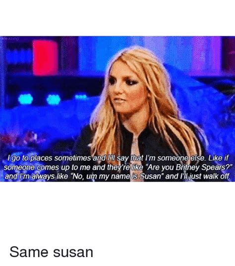 Britney Spears Meme - 25 best memes about britney spears britney spears memes