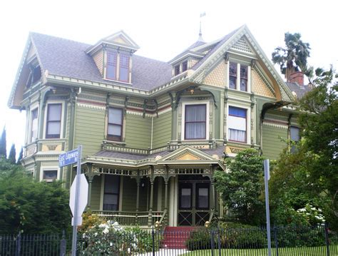 carroll house file house at 1300 carroll ave los angeles california jpg wikipedia