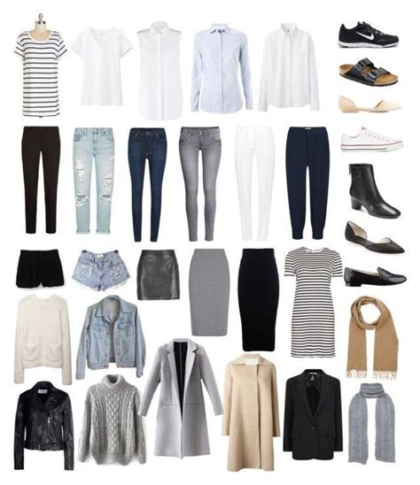 minimalist wardrobe for women over 50 best 20 minimal wardrobe ideas on pinterest
